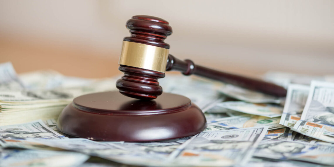 What is my Employment Law Case Worth?