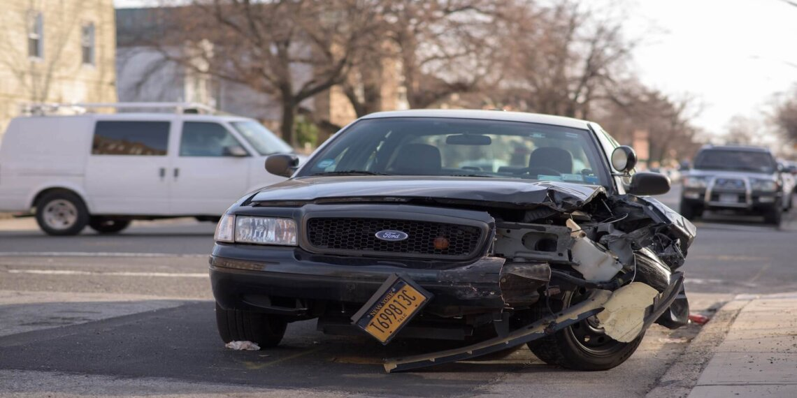 3 reasons you need to hire a lawyer after a car accident