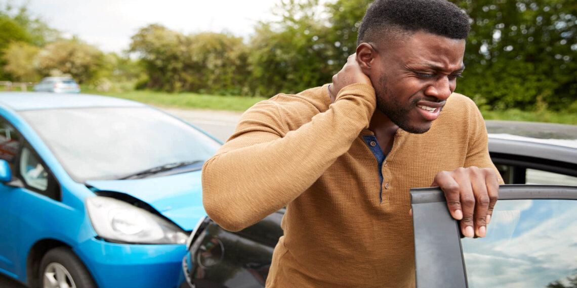 Can You Get Reimbursement for Medical Bills After an Accident