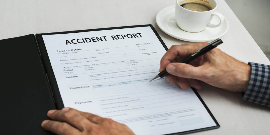 Do I Need A Personal Injury Lawyer A Simple Guide