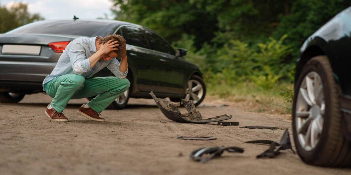 Types of Monetary Damages in a Car Accident Settlement