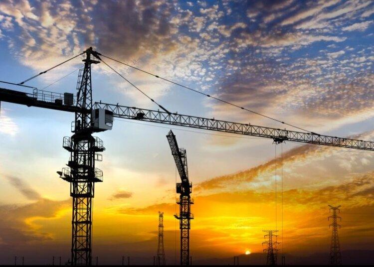 FL CONSTRUCTION SUNSET
