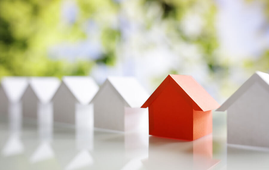 how do I insure property during probate