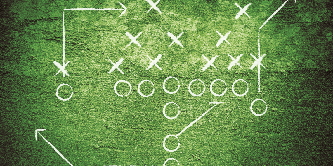 law firm marketing playbook