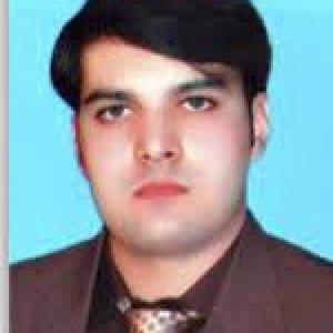 Muhammad Yasir Kayani