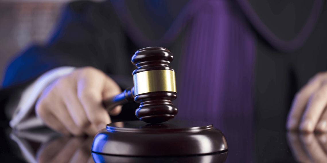 pretrial risk assessment