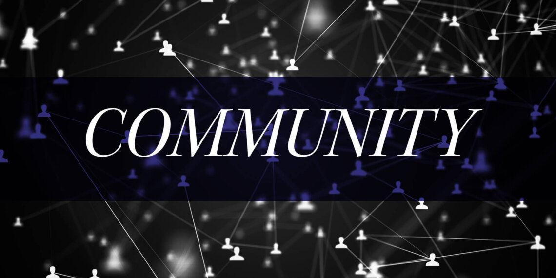 Talk of the Town Community