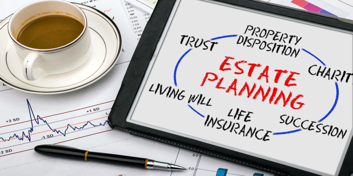 7 Questions You Should Ask and Estate Planning and Probate Attorney
