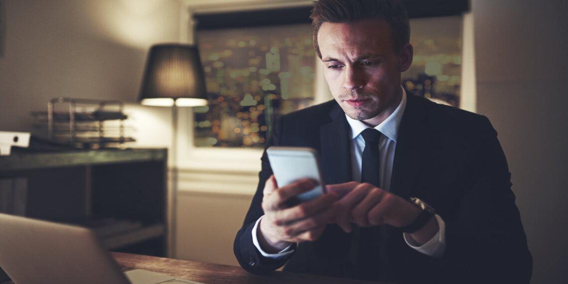 Advice on Hiring the Best Philadelphia Bankruptcy Lawyer