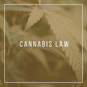 California Cannabis Attorneys