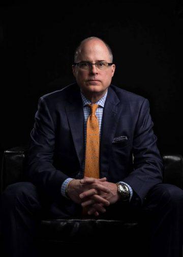 Collin County Criminal Defense Lawyer