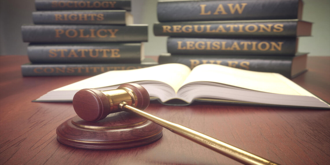 Efficient Law Firm Tools That are Ideal for Small Practices