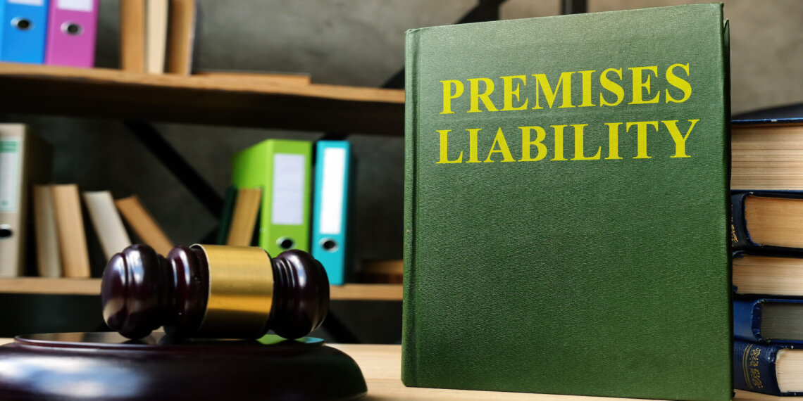 Premises Liability How Inadequate Security Can Lead To Injury