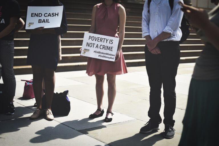 Brooklyn Community Bail Fund