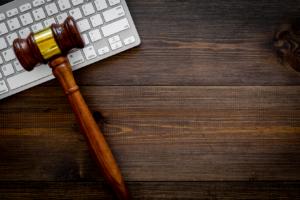 deregulate the practice of law