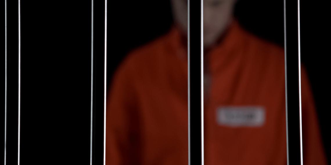 Federal Death Penalty