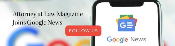 Google News Banner