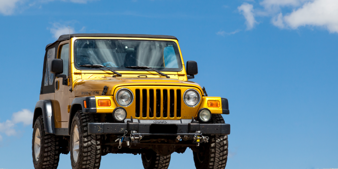 prevent jeep accidents
