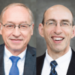 Z. Peter Sawicki and James L. Young