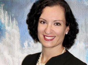 Allison Handler Maldari