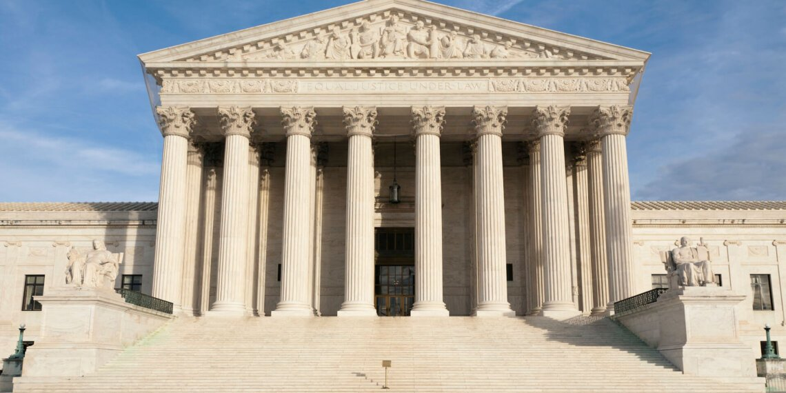 If the Supreme Court Declares APIs Copyrightable Say Goodbye to Software Integrations