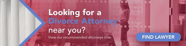LLA Divorce Attorney Banner
