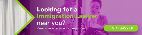 LLA Immigration lawyers