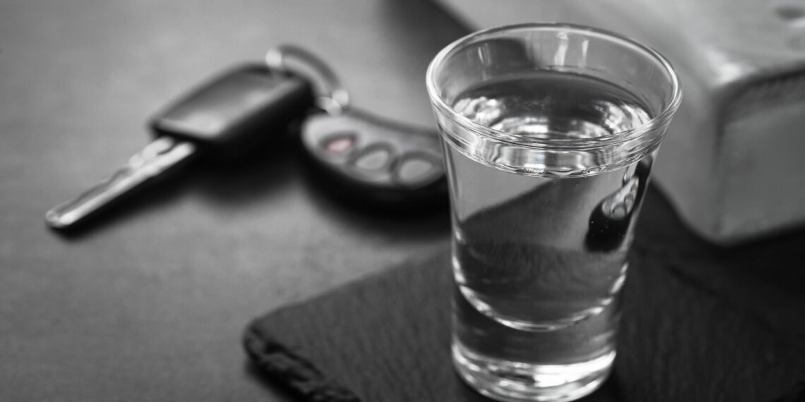 Can a drunk driver be sued for wrongful death in a fatal accident