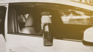 Fort Lauderdale Drunk Driving Accidents Heres What You Should Know
