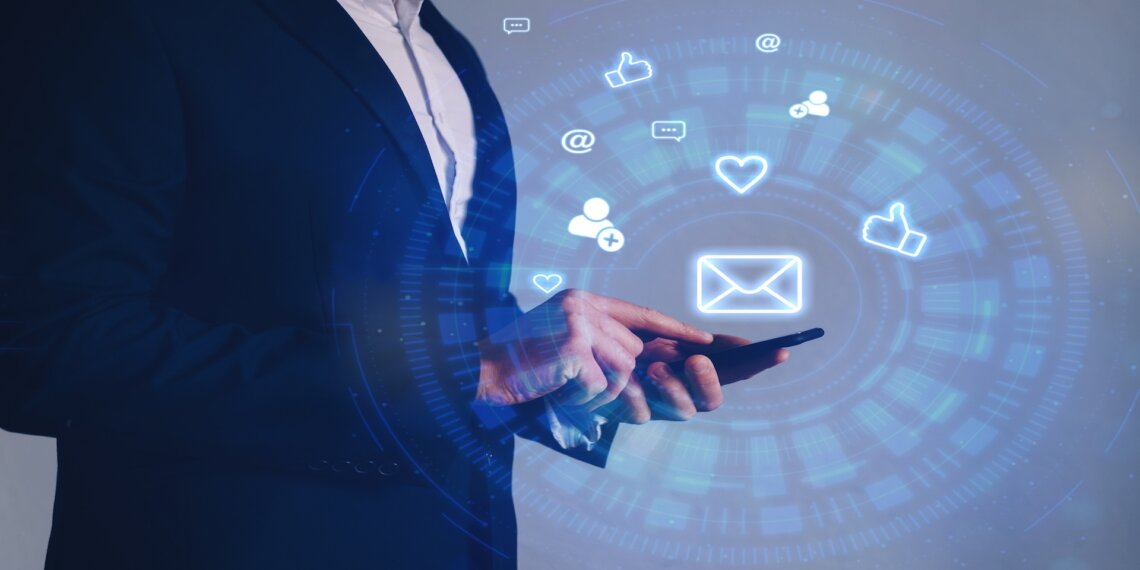 How technology can help in personal injury litigation