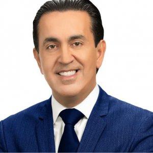Jacob Emrani