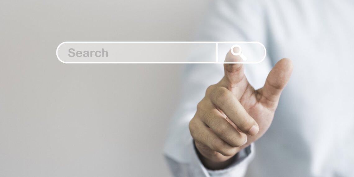 keyword selection considerations