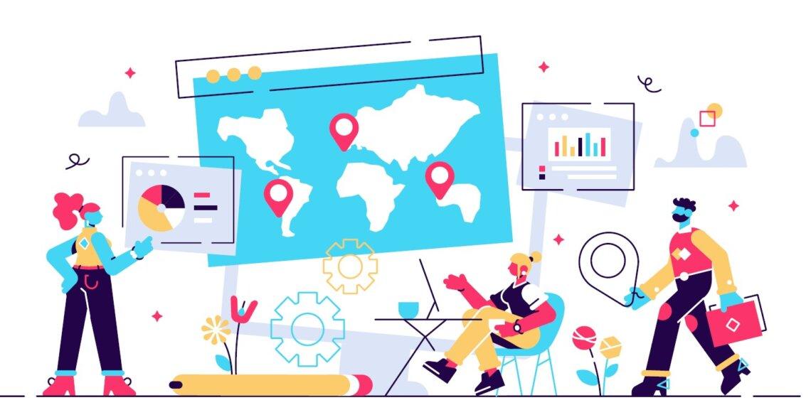 popular social media marketing strategies