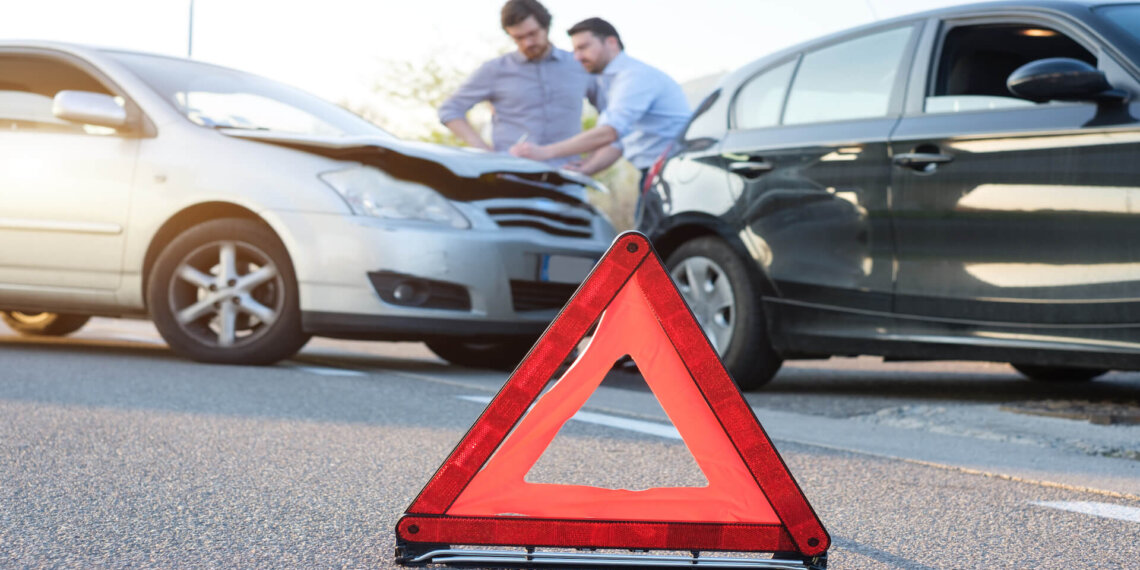 The Sawaya Law Firm Insights into Traffic Collision Maps