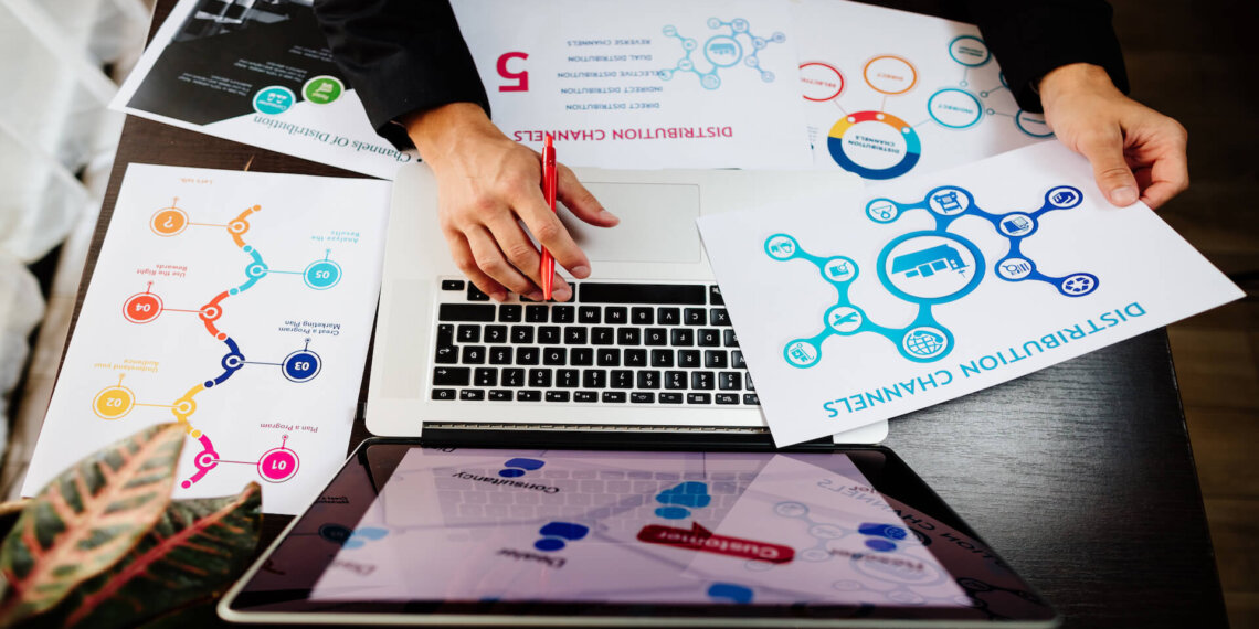 Tips for Marketing Your Legal Practice