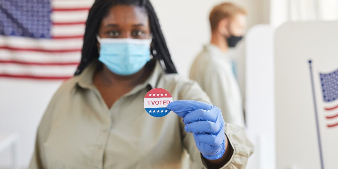 invalidating elections
