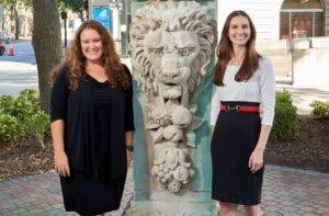 Jacksonville Women Lawyer's Association