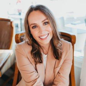 Madison Marchetti