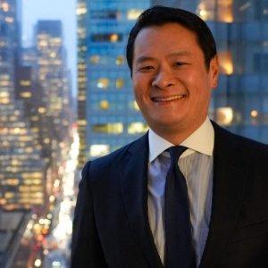 Mark Hsu
