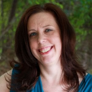 Sherri Roycroft