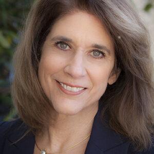 Susan Hanshaw