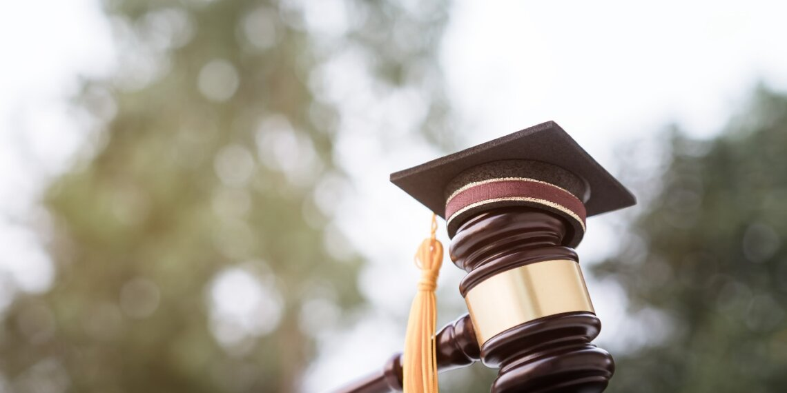 T14 law schools