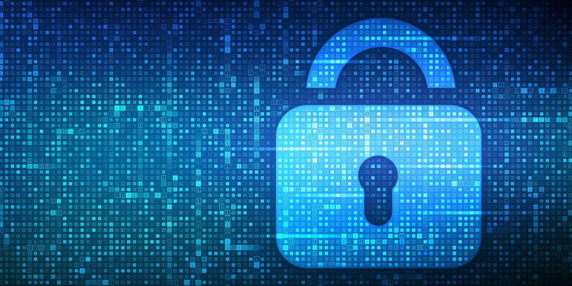 2021 cybersecurity landscape
