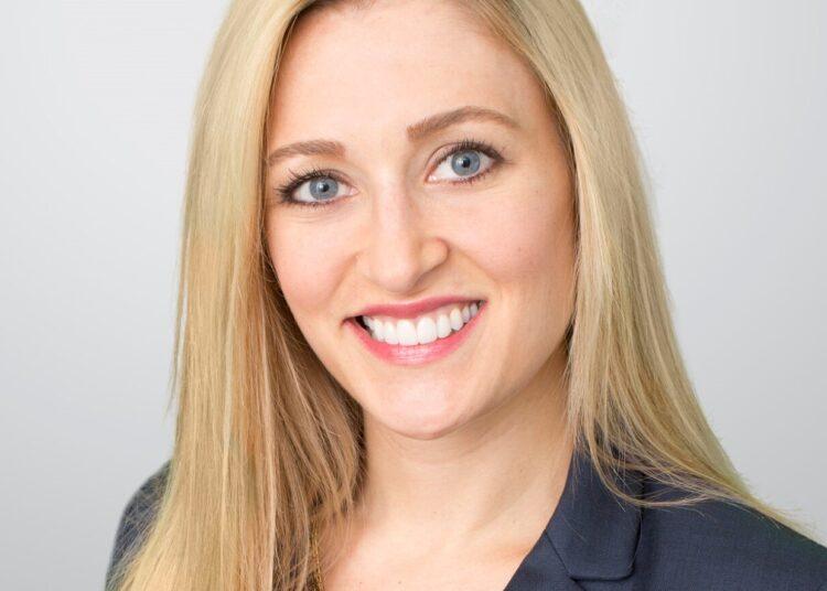 Jennifer Kifer