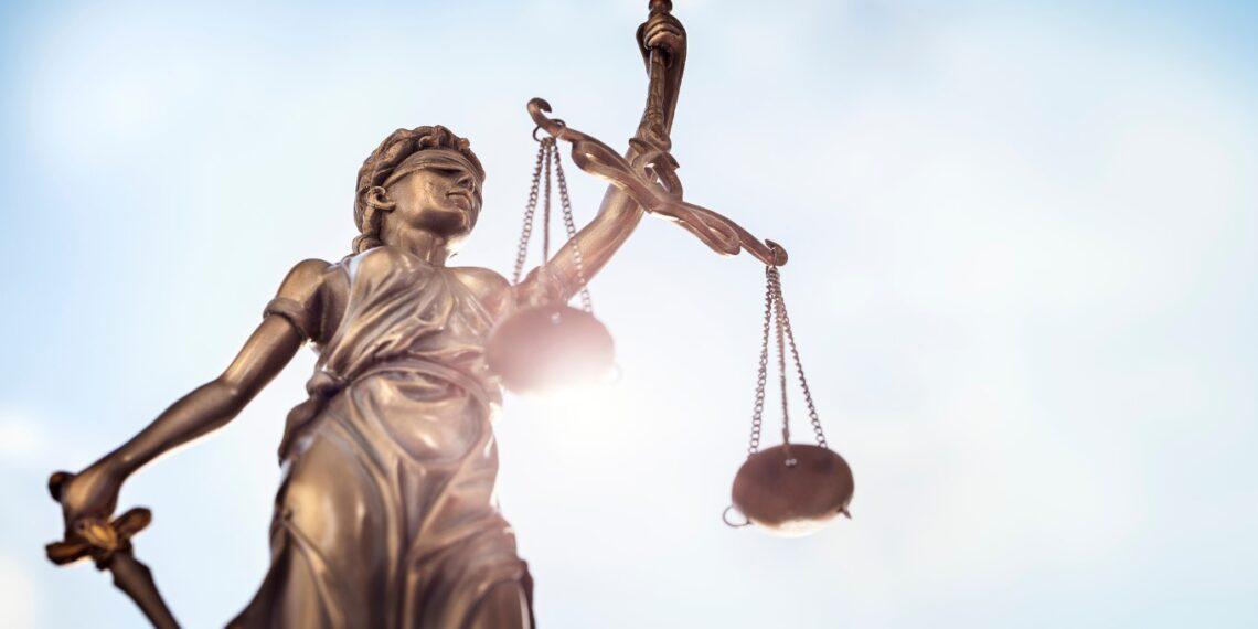 non-attorneys in tax court
