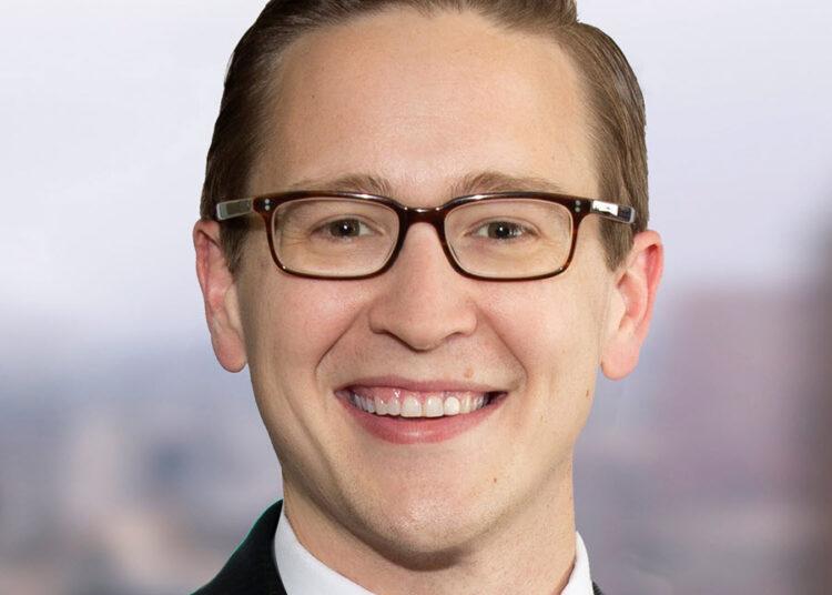 Matthew Agnew