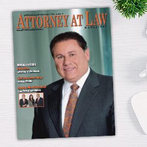 Attorney at Law Magazine Miami Vol. 4 No. 4