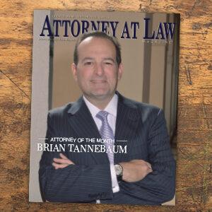 Attorney at Law Magazine Miami Vol. 5 No. 4
