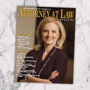 Attorney at Law Magazine Phoenix December 2010
