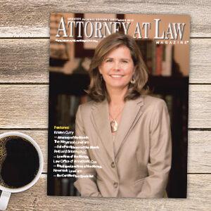Attorney at Law Magazine Phoenix December 2012